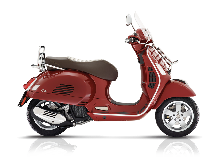 image-8219057-Vespa-GTS-125-Touring-ABS-rot_01.w640.png